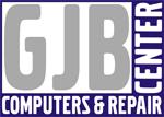 GJB Computers